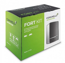 KIT FORT 1000 ONE DUAL