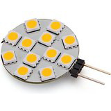 LAMPO  12 SMD LED