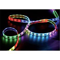 LAMPO STRIP RGB 300LED