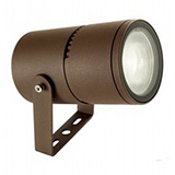 SOVIL FARETTO CILINDRICO 9W COB LED