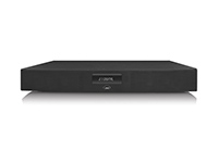 TREVI Soundbar Stereo Bluetooth 2.1 Trevi SB 5010 TV Sound Base
