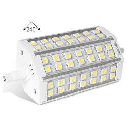Century LED R7S 189mm-15W cod.EXA-151840