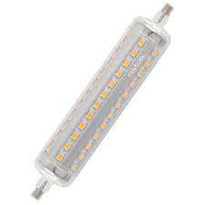 Century TRE-D LED R7S-118mm-8W cod.TR-0811840