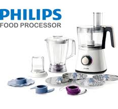 PHILIPS - HR7761/00 Viva Collection